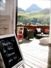 Hotel Balladins Peisey Nancroix Hôtel La Vanoise