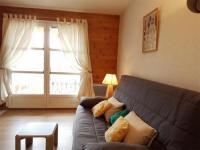 residence Arâches la Frasse Apartment Hameau appartements 6