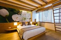 Hôtel Nancy sur Cluses hôtel La Croix de Savoie et Spa