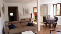 Résidence de Vacances Villaroux Résidence de Vacances Appartement dans ferme de caractère