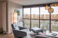 Appart Hotel Caen Appart Hotel Luc Homes - Quai Amiral Hamelin