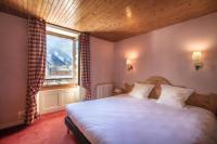 Hotel Quality Hotel Chamonix Mont Blanc La Croix Blanche