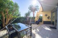 Résidence de Vacances Les Adrets de l'Estérel Résidence de Vacances LE JEAN - Avec piscine