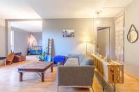 Résidence de Vacances Gréasque Résidence de Vacances Luc Homes - Avenue Jean-Paul Coste