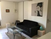 Appart Hotel Saint Didier la Forêt Appart Hotel Studio De Luxe en centre Ville