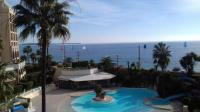 Appart Hotel Grasse Appart Hotel Appartement Palm d'Azur