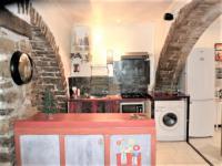 Appart Hotel Draguignan Appart Hotel Atypique-ancienne grange de 48 m²