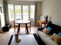 residence Lille Logement au calme proche Euratechnologies