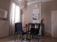Appart Hotel Vaucluse Appart Hotel APPARTEMENT SAINT AGRICOL
