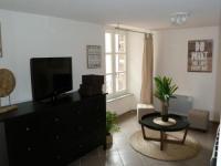 Appart Hotel Monistrol d'Allier Appart Hotel T 2 cosy avec parking gratuit