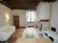Gîte Loir et Cher Gîte Appart'Tourisme Blois Châteaux de la Loire