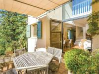 gite Bastia Four-Bedroom Holiday Home in Farinole