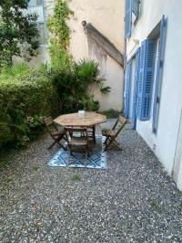 Appart Hotel Ogeu les Bains Appart Hotel Appartements Barthou