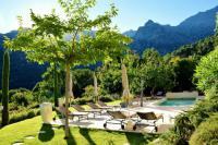 Cas-Anna-Lidia--Hotel-De-Charme Feliceto
