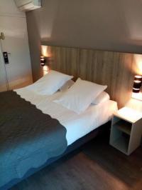 Hotel pas cher Saint Rémy de Provence hôtel pas cher Du Viaduc