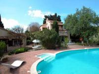 Appart Hotel Vernègues Appart Hotel Istres Apartment Sleeps 2 Pool
