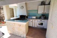gite Roquefort les Pins Mandelieu-la-Napoule Villa Sleeps 6 Pool