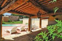 gite Narbonne Montseret Villa Sleeps 6 Pool