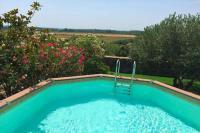 Location de vacances Cers Location de Vacances Portiragnes Villa Sleeps 9 Pool
