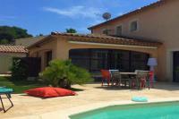 Location de vacances Montblanc Location de Vacances Beziers Villa Sleeps 6
