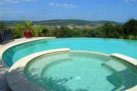 gite Vendargues Vailhauques Villa Sleeps 10
