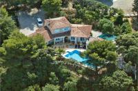 Gîte Canet Gîte Aspiran Villa Sleeps 6 Pool