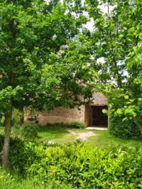 Résidence de Vacances Moncoutant Résidence de Vacances Gîte de La Brenelière
