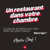 Hôtel Ducey hôtel ibis Avranches Mont St Michel