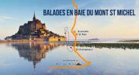 Résidence de Vacances Gaël Résidence de Vacances Caulnes centre, chambres+cuisine+2 salles d'eau wc