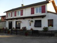 Chambre d'Hôtes Limoges l'ancienne épicerie