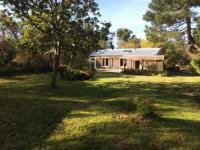 residence Crozon Maison en bois, proche plage et GR34
