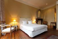 Hôtel Biron hôtel Hostellerie du Coq d'Or