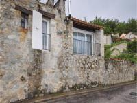 Gîte Pyrénées Orientales Gîte Two-Bedroom Holiday Home in Vernet Les Bains