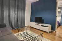 Appart Hotel Linas Appart Hotel L'Appart Athis-Orly