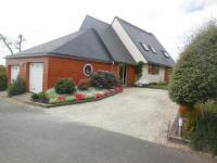 Chambre d'Hôtes Hanvec Chambre d'hôtes proche de Brest et Landerneau