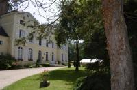 Hôtel Centre hôtel Chateau De Chicamour