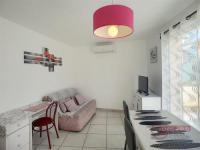 residence La Salvetat sur Agout Apartment 33 bis rue de capimont, lamalou les bains
