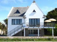 Gîte Loire Atlantique Gîte House Roch'avel