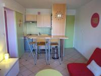 Appart Hotel Basse Normandie Appart Hotel Apartment Cabourg plage