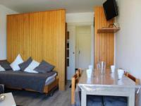 Appart Hotel Hautes Alpes Appart Hotel Apartment Superdevoluy - le devoluy - 4 pers, 28 m2, 1/0 2