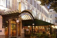 Hotel 3 étoiles Ain Best Western hôtel 3 étoiles de France