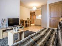 Appart Hotel Rhône Alpes Appart Hotel Apartment Iseran 24