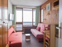 Appart Hotel Rhône Alpes Appart Hotel Apartment Studio exp nord a 500 m des pistes.