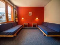 Résidence de Vacances Les Avanchers Valmorel Résidence de Vacances Apartment Cachette 22