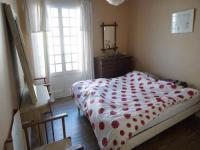 gite Ars en Ré House Location maison saint-clément-des-baleines, 5 pièces, 6 personnes