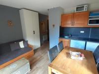 residence Montgenèvre Apartment 3 pièces 4/6 personnes 2