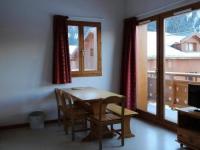 residence Montgenèvre Apartment 3 pièces 4/6 personnes 3