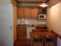 residence Montgenèvre Apartment 2 pièces 4 personnes idéalement bien situé 1