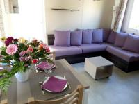 gite Mimizan Holiday home Route de Contis - 4