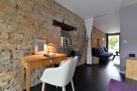 Appart Hotel Winkel résidence de vacances Gîte de la Scierie